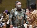 Menristek Respons Indonesia Bisa Bebas Covid-19 Tanpa Vaksin