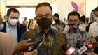 VIDEO: Anies Baswedan Pastikan Lahan Pemakaman Covid-19 Cukup