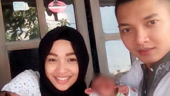 Dory Harsa Nikahi Lagi & Diduga Pindah Agama, Eks Istri Bahas Tips Lupakan Mantan - Haibunda