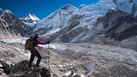 Nepal Buka Gerbang Pendakian 'Spesial' untuk Pangeran Bahrain
