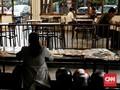 Protokol Kesehatan dan Cara Mencegah Corona di Restoran