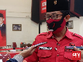 PDIP Bantah Ada Manuver Politik di Logo Sila Ke-4 Pancasila
