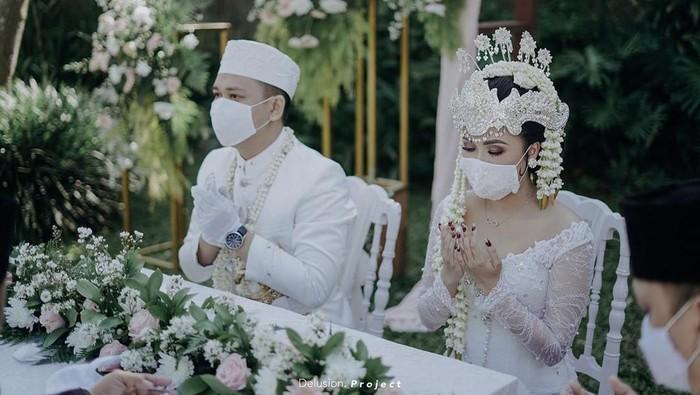 Rekomendasi Vendor Favorit untuk Nikah di Masa Pandemi