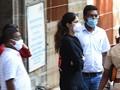 Artis Bollywood Rhea Chakraborty Mengaku Dipaksa Polisi