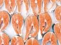 Studi Temukan Virus Corona Bisa Bertahan pada Salmon Beku