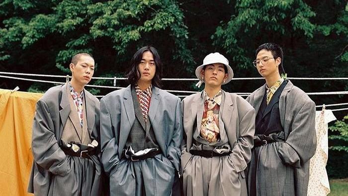 Selain Grup Idol, 6 Band Rock Korea Ini Juga Harus Kamu Tahu!