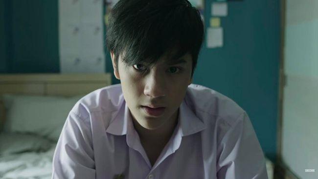 Serial The Gifted menjadi salah satu drama Thailand populer dan baru-baru ini memiliki sekuelnya.