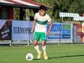 Witan Sulaeman, Pemain Timnas U-19 yang Merepotkan Arab Saudi