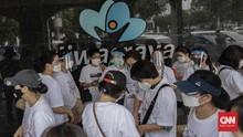 Komisi III DPR Harap Terdakwa Kasus Jiwasraya Dimiskinkan