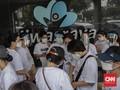 Negara Suntik Rp20 T ke BPUI untuk Selesaikan Kasus Jiwasraya