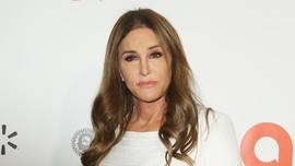 Caitlyn Jenner Calonkan Diri Jadi Gubernur California