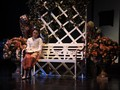 Sandiwara Betawi Cinta Dasima Tayang Streaming Akhir Pekan