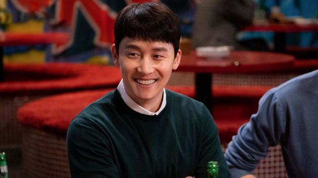 Kim Jun-han mengonfirmasi bahwa dirinya tidak akan muncul di sekuel Hospital Playlist.