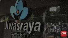 Respons Jiwasraya dan BTN Digugat Rp448 Juta ke Pengadilan