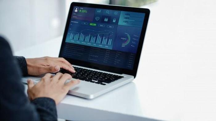 Duh, Laptop dan Smartphone Diperkirakan Naik Harga Karena Kelangkaan Komponen Secara Global! Beli Sekarang Aja?