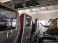 Pandemi, Masyarakat Masih Anggap Naik Pesawat Bahaya