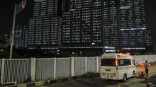 Di Atas 4.000, Kasus Covid RI Tiga Hari Berurutan Pecah Rekor