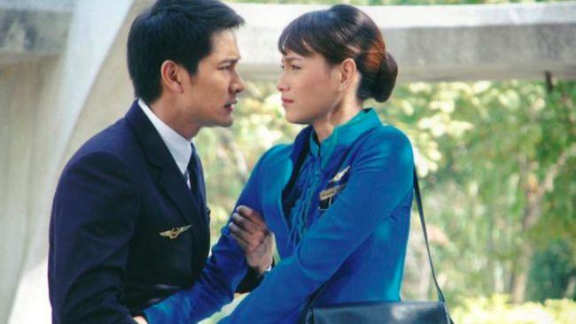 Seiring kemajuan drama Thailand yang telah buana ke berbagai penjuru Asia, sejumlah kontroversi pernah tercipta.