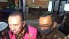 VIDEO: KPK Supervisi Polri Sidik Kasus Djoko Tjandra