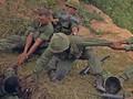 7 Rekomendasi Film Perang Vietnam Terbaik