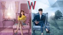 Sinopsis W: Two Worlds Apart Ep.11-15 Tayang di Trans TV