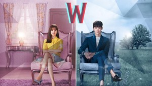Sinopsis W: Two Worlds Apart Ep.11-15 Tayang di Trans TV