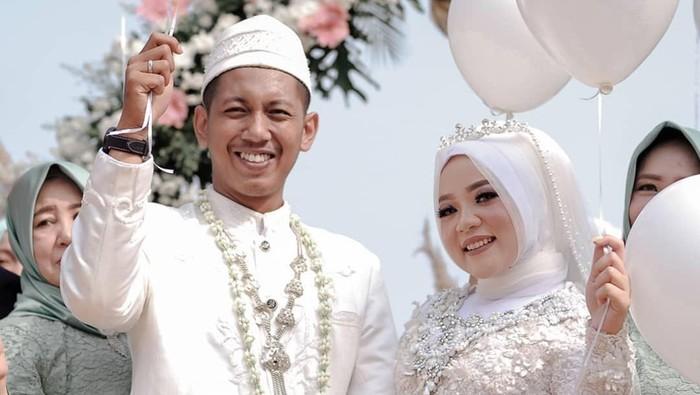 Budget untuk Nikah di Masa Pandemi