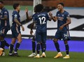Jadwal Piala Liga Inggris: Leicester vs Arsenal
