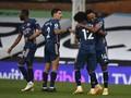 Arsenal Dilanda Badai Cedera Pemain Jelang Lawan Leicester