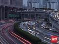 PSBB Daerah Penyangga Jakarta Ditentukan Pekan Depan