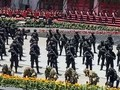 Demokrat Heran BIN Punya Pasukan: Diperintah Presiden?