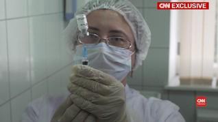 Erick Thohir Ingin RI Lepas dari Kecanduan Impor Antivirus