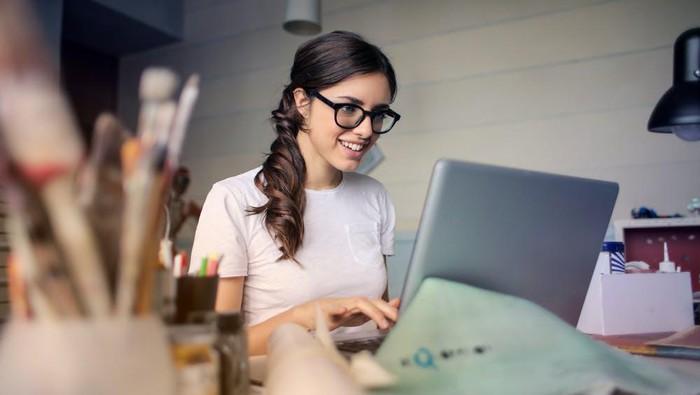 5 Bisnis Sampingan Ini Cocok untuk Kamu yang Masih Kuliah