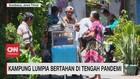 VIDEO: Kampung Lumpia Bertahan di Tengah Pandemi