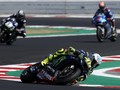 MotoGP Emilia Romagna: Rossi Kepikiran Sial di San Marino