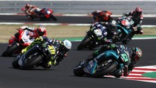Prediksi MotoGP Catalunya 2020