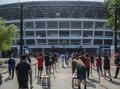 Koalisi Sipil Tolak Pelibatan TNI Tangani Covid Selama PSBB