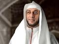 Syekh Ali Jaber Ditusuk, RK Minta Pengamanan Ulama Ditambah