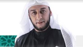 Duka Menag untuk Ali Jaber: Jasa Almarhum Besar dalam Dakwah