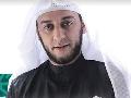 Boy Rafli: BNPT Dalami Gangguan Jiwa Penusuk Syekh Ali Jaber