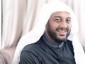 Penusuk Syekh Ali Jaber Ditetapkan Tersangka