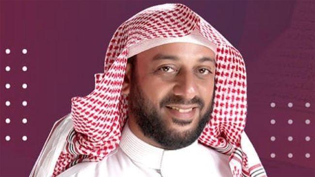 Syekh Ali Jaber yang sebelumnya telah dinyatakan positif Covid-19 dikabarkan tengah masuk ke ruang ICU.