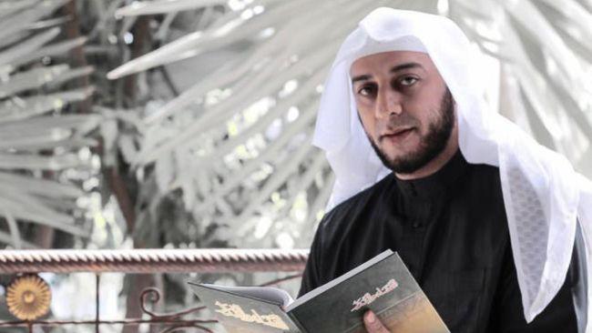 Sejumlah selebritas Indonesia berduka melepas salah satu pemuka agama Islam, Syekh Ali Jaber, yang meninggal dunia di Jakarta pada Kamis (14/1).