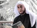 Seleb Berduka Lepas Syekh Ali Jaber