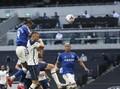 Hasil Liga Inggris: Everton Menang Atas Tottenham
