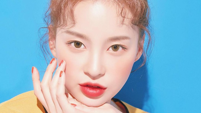A'pieu, Makeup Korea dengan Formula Ringan yang Cocok untuk Remaja