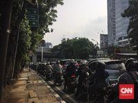arus lalu lintas 1 43