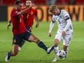 Prediksi Susunan Pemain Brighton vs Chelsea: Werner Starter