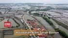 VIDEO: Keindahan Alam Tanah Banten