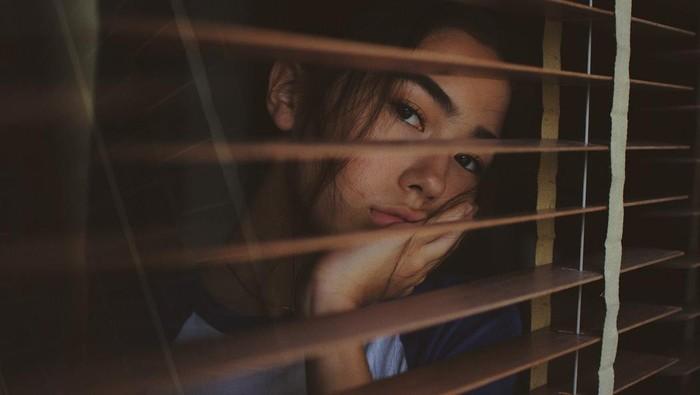 Lelah dan Banyak Tekanan? 7 Tips Sederhana Ini Ampuh Mengurangi Stres!